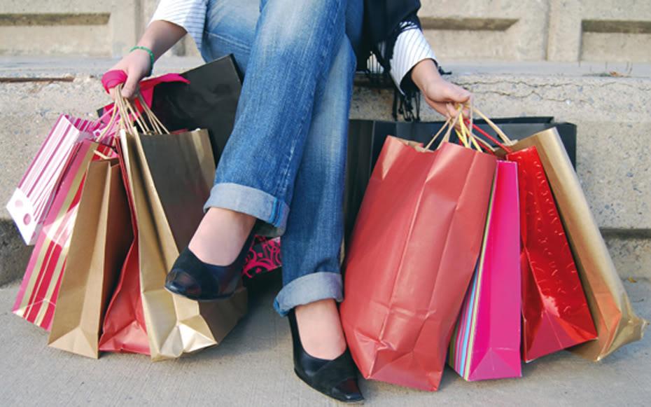 _app- Savprice_compras