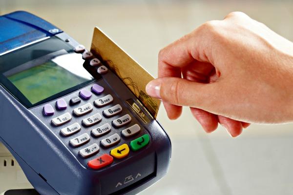 formas de pagamento savprice