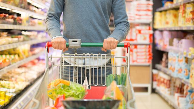 Savprice - carrinho - compras- ofertas
