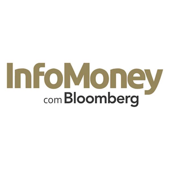 infomoney_logo