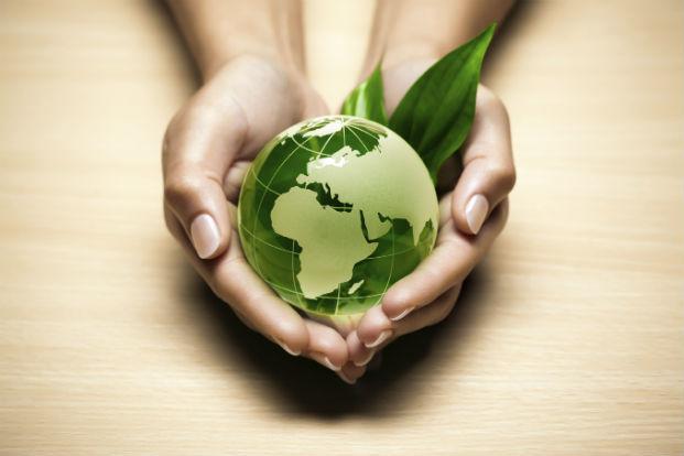 Sustentabilidade -savprice