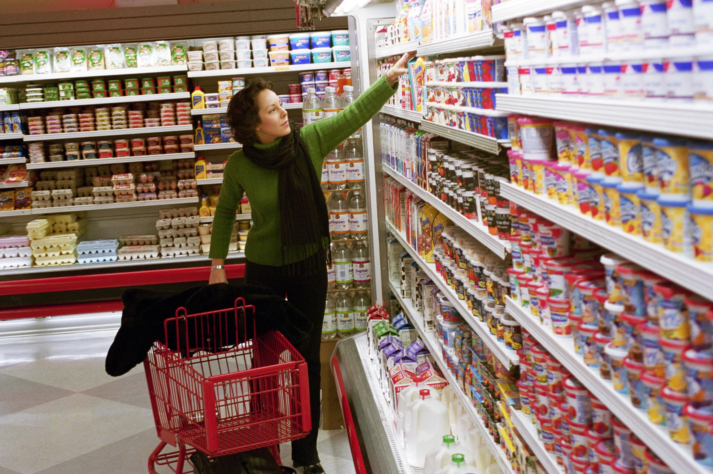 consumidor supermercado savprice