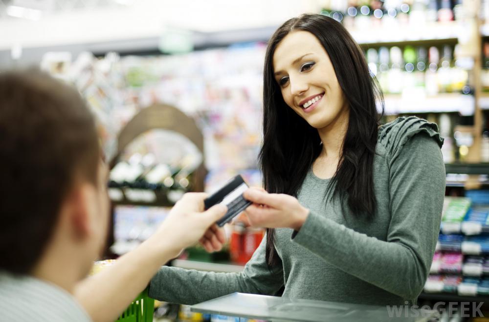 consumidor compras savprice