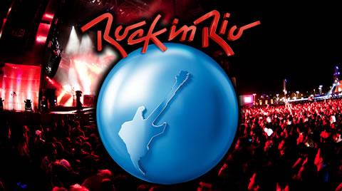 Rock_ in_ Rio_ 2017_savprice