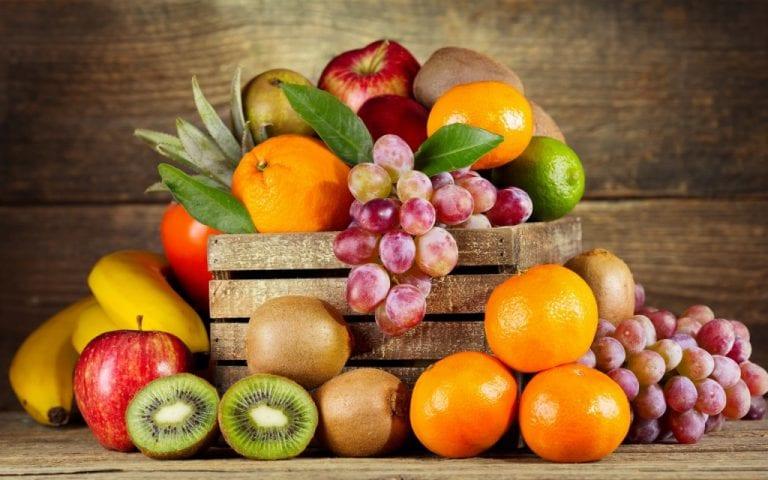 Savprice_beneficios-das-frutas