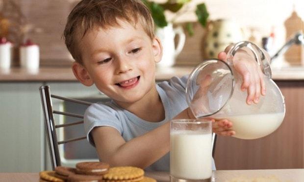 criança- leite-Savprice-cuidados-