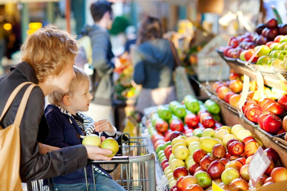 mae-filho-supermercado_savprice_blog