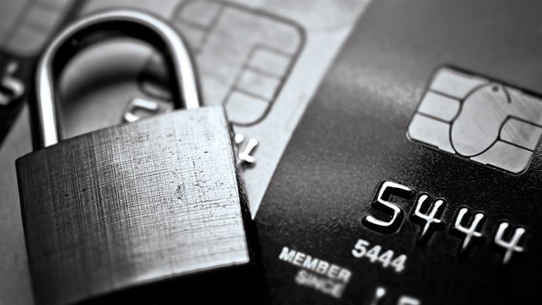 segurança no estabelecimento_blog_savprice
