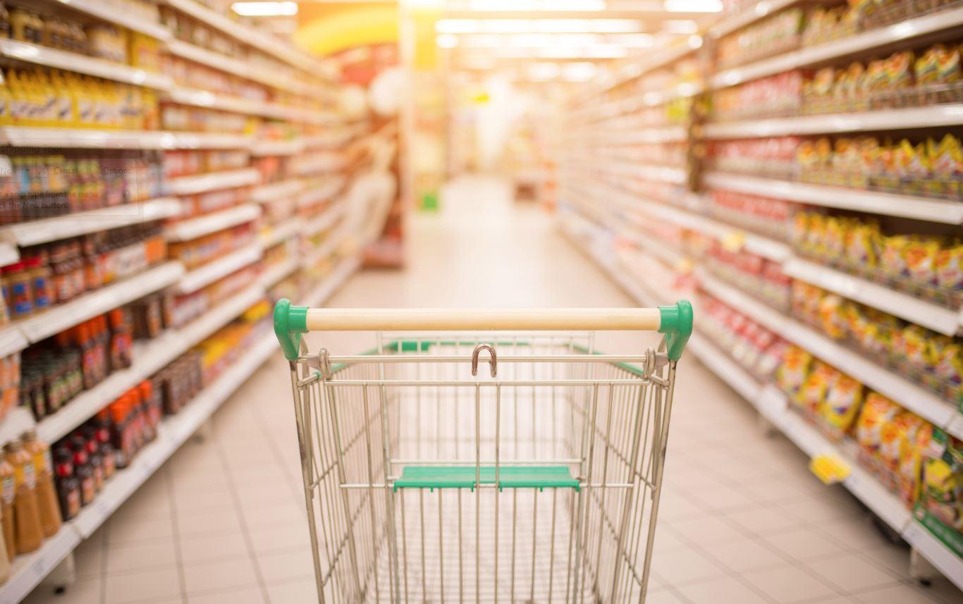 supermarketcart_blog_savprice-SavPrice-Promoções-Supermercados-