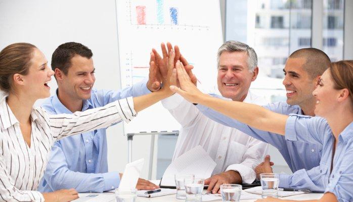 savprice-blog-empresas- gestao