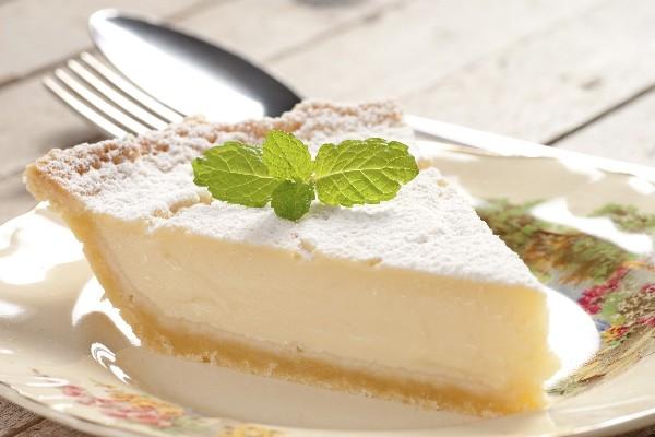 Limao-receita-blog-savprice-torta