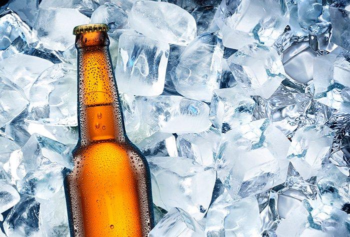 como_manter_a_cerveja_gelada_Savprice- ofertas-cervejas