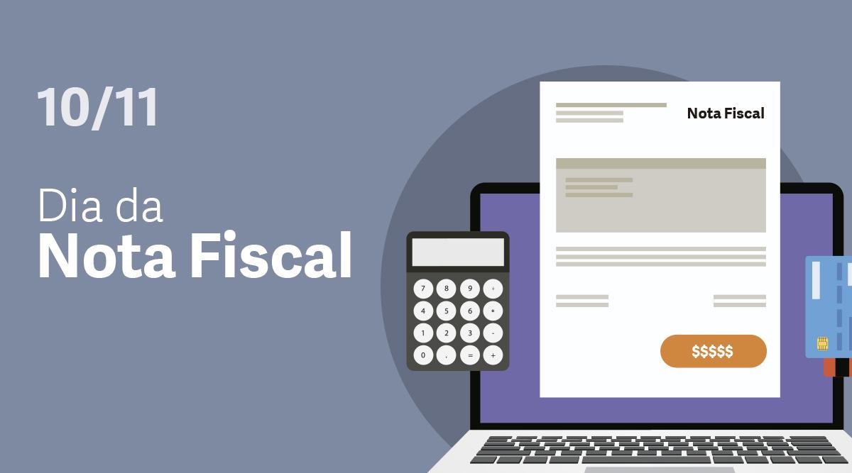 notafiscal-blog-dinheiro