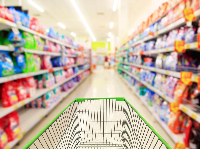 supermarket-savprice-varejo