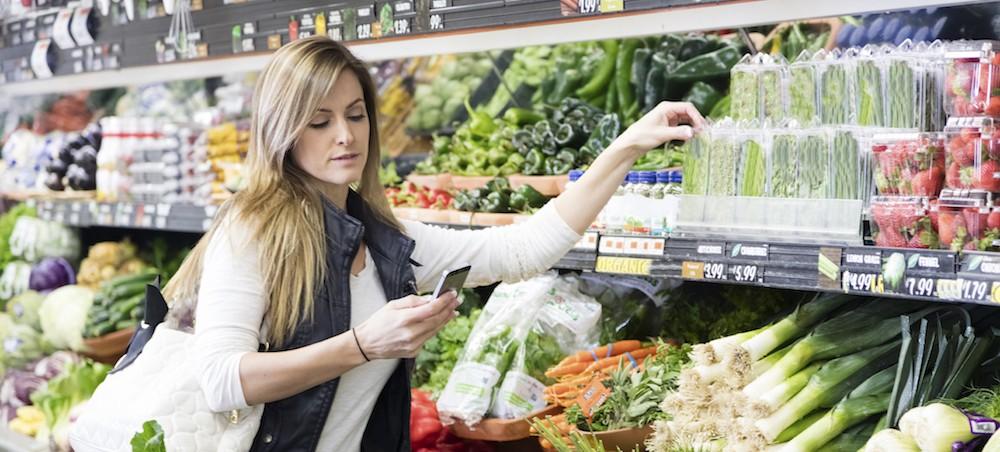 Plataforma agrega valor aos Supermercados