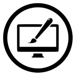 design-Savprice-icon